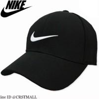 NIKE hat full of NIKE black hat NIKE full black hat