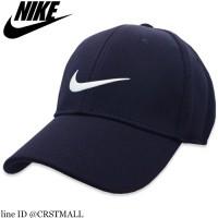 NIKE COVER cap