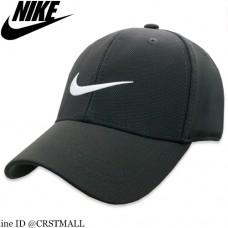 Cap Nike