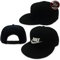 HIPHOP NIKE hat