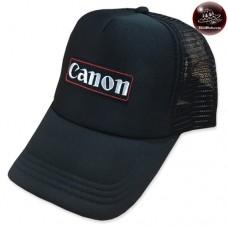 CANON CAPTCHET CAPS COVER CANON