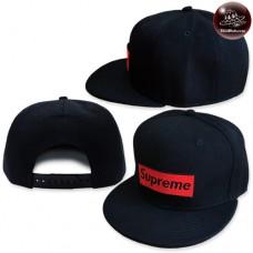 Hip Hop Cap Supreme cap