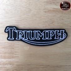 Triumph coat Triumph Triumph