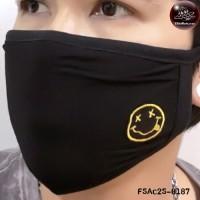 Fashionable fabric   nirvana