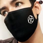 Fashionable fabric 666